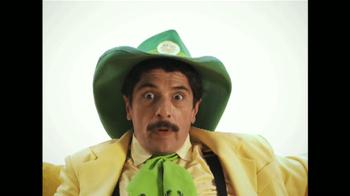 Pine Sol TV Spot, 'El Aroma a Limon' [Spanish] - Thumbnail 5