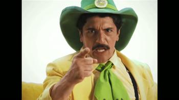 Pine Sol TV Spot, 'El Aroma a Limon' [Spanish] - Thumbnail 6