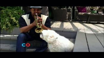 PETCO TV Spot, 'Connect' - Thumbnail 3