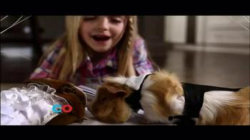 PETCO TV Spot, 'Connect' - Thumbnail 7