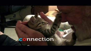 PETCO TV Spot, 'Connect' - Thumbnail 8
