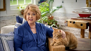 Blue Buffalo Indoor Health TV Spot, 'Pet Parents' - Thumbnail 2