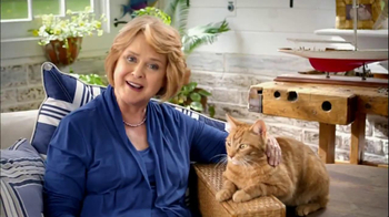 Blue Buffalo Indoor Health TV Spot, 'Pet Parents' - Thumbnail 3