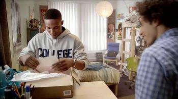 Tide Pods TV Spot, 'Care Package' - Thumbnail 1
