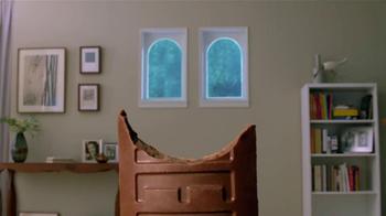 Hershey's with Almonds TV Spot, 'Sonrisa' [Spanish] - Thumbnail 5