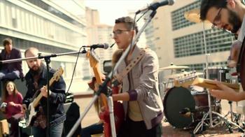 McDonald's TV Spot, 'Viaja a los Latin Grammys' [Spanish] - Thumbnail 2