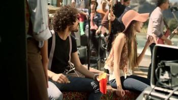 McDonald's TV Spot, 'Viaja a los Latin Grammys' [Spanish] - Thumbnail 5