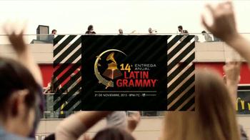 McDonald's TV Spot, 'Viaja a los Latin Grammys' [Spanish] - Thumbnail 6