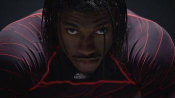 adidas TV Spot, 'Blow Up Last Season' Featuring Robert Griffin III