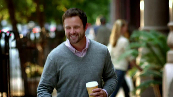 Choice Hotels TV Spot, '30% Off Sale' - Thumbnail 3
