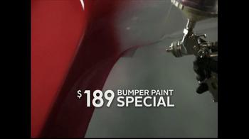 Maaco Bumper Paint Special TV Spot, 'Fall' - Thumbnail 7