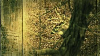 Wildlife Research Center Golden Estrus TV Spot, Feat. Melissa Bauchman - Thumbnail 6