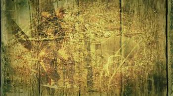 Wildlife Research Center Golden Estrus TV Spot, Feat. Melissa Bauchman - Thumbnail 7