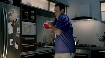 Orville Redenbacher's Pop Up Bowl TV Spot, 'Orville Moment'