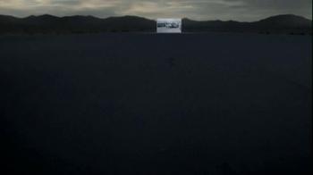 Mercedes-Benz CLA TV Spot, 'Breakthroughs' - Thumbnail 2