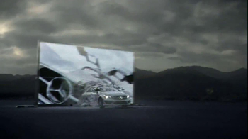 Mercedes-Benz CLA TV Spot, 'Breakthroughs' - Thumbnail 5