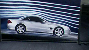 Mercedes-Benz CLA TV Spot, 'Breakthroughs' - Thumbnail 6