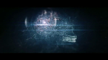 Big 12 Conference TV Spot, 'Neurological Health' - Thumbnail 6