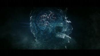 Big 12 Conference TV Spot, 'Neurological Health' - Thumbnail 7