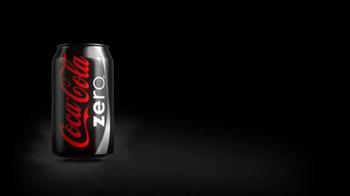 Coke Zero TV Spot, 'Civilization' Featuring H. Jon Benjamin - Thumbnail 10