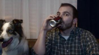 Coke Zero TV Spot, 'Civilization' Featuring H. Jon Benjamin - Thumbnail 2