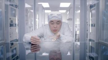 Coke Zero TV Spot, 'Civilization' Featuring H. Jon Benjamin - Thumbnail 7
