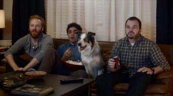 Coke Zero TV Spot, 'Civilization' Featuring H. Jon Benjamin - Thumbnail 9