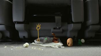 Honda Odyssey TV Spot, 'It's Here' - Thumbnail 7