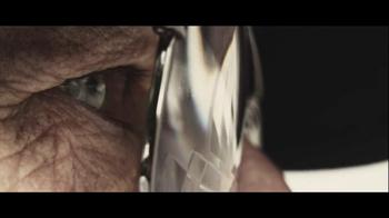Chevrolet Motorsports TV Spot, 'Race Track' - Thumbnail 1