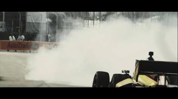 Chevrolet Motorsports TV Spot, 'Race Track' - Thumbnail 10