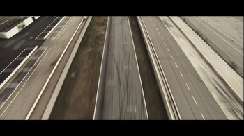 Chevrolet Motorsports TV Spot, 'Race Track' - Thumbnail 2