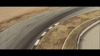 Chevrolet Motorsports TV Spot, 'Race Track' - Thumbnail 3