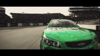Chevrolet Motorsports TV Spot, 'Race Track' - Thumbnail 4