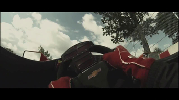 Chevrolet Motorsports TV Spot, 'Race Track' - Thumbnail 5