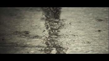 Chevrolet Motorsports TV Spot, 'Race Track' - Thumbnail 6