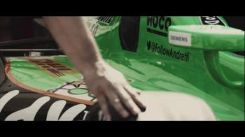 Chevrolet Motorsports TV Spot, 'Race Track' - Thumbnail 9
