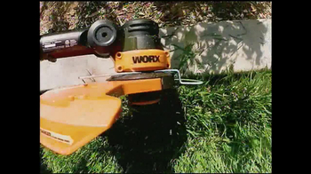 Worx GT 2.0 TV Spot, 'Garden Club' - Thumbnail 5