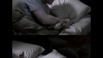 Comfy Core Pillow TV Spot - Thumbnail 2