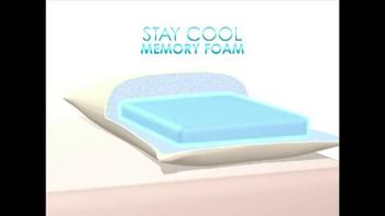 Comfy Core Pillow TV Spot - Thumbnail 3