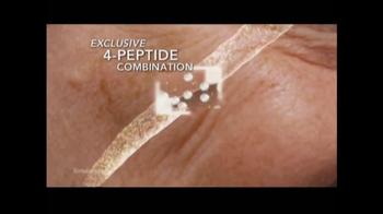 Derm Exclusive Fill-n-Freeze TV Spot - Thumbnail 4