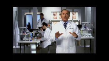 Derm Exclusive Fill-n-Freeze TV Spot - Thumbnail 6