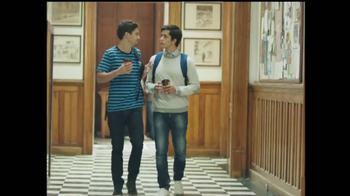 McDonald's McCafe TV Spot, '$1' [Spanish] - Thumbnail 1