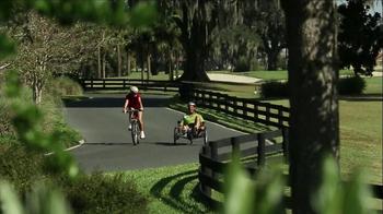 The Villages TV Spot, 'Free Country Club Membership' - Thumbnail 3