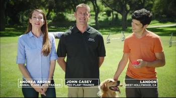 Purina Pro Plan P5 Dog Training App, 'Animal Planet: Energetic Sundance' - Thumbnail 2