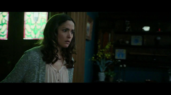 Insidious: Chapter 2 - Alternate Trailer 14