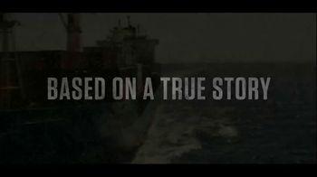Captain Phillips - Alternate Trailer 3