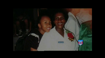 Job Corps TV Spot, 'Nursing' - Thumbnail 1