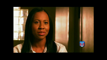 Job Corps TV Spot, 'Nursing' - Thumbnail 2
