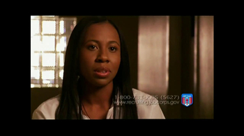 Job Corps TV Spot, 'Nursing' - Thumbnail 3