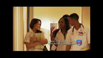 Job Corps TV Spot, 'Nursing' - Thumbnail 5